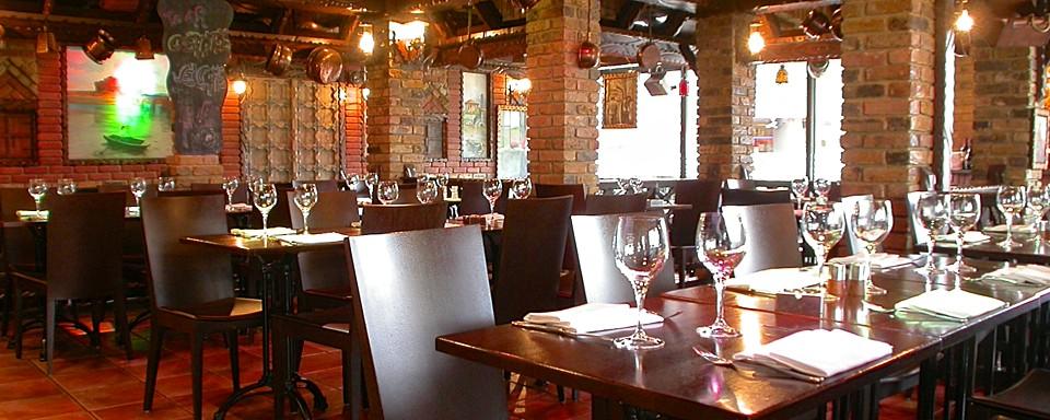 La nonna italian restaurant in wimbledon home - Pizzeria la nonna ...